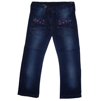 сшить джинсовую жилетку - Сделать сшить джинсовый Как сшить детскую.