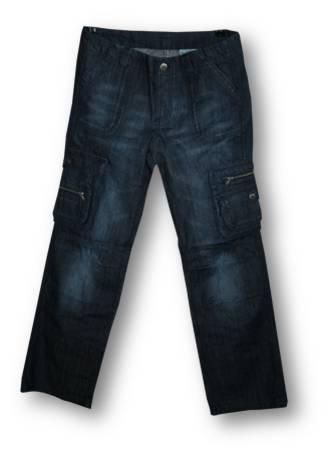 джинсовая куртка интернет магазин.